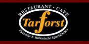 Restaurant-Cafe Tarforst