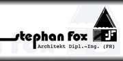 Stephan Fox Architekturbüro